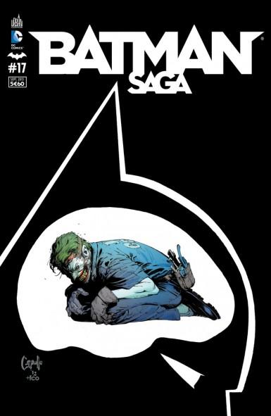 batman-saga-17