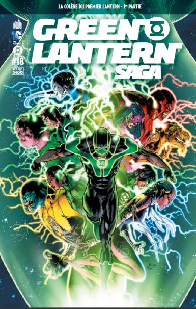 green-lantern-saga-18