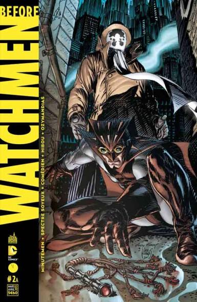 before-watchmen-2