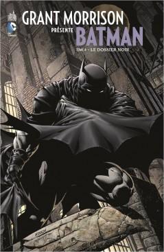 --Batman-- - Page 8 9782365771771-couv-M244x367
