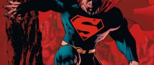 superman-pour-demain