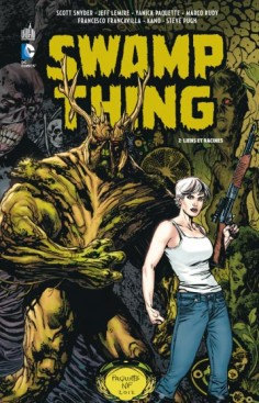 Swamp Thing (VF) 9782365772075-couv-M244x367
