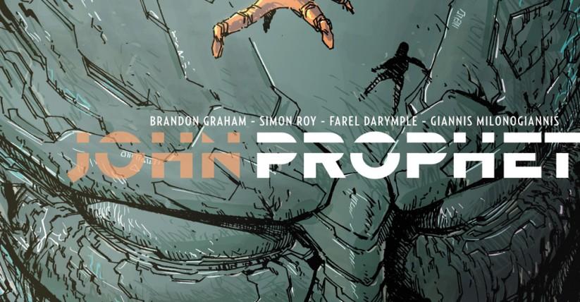 john-prophet
