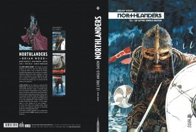 northlanders-tome-1