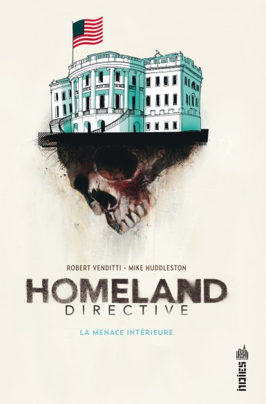 homeland-directive-la-menace-interieure
