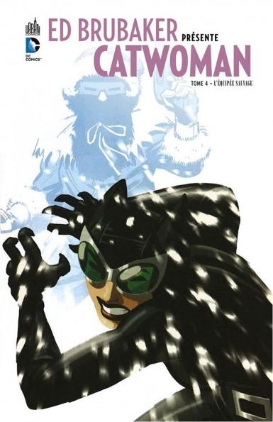 ed-brubaker-presente-catwoman-tome-4