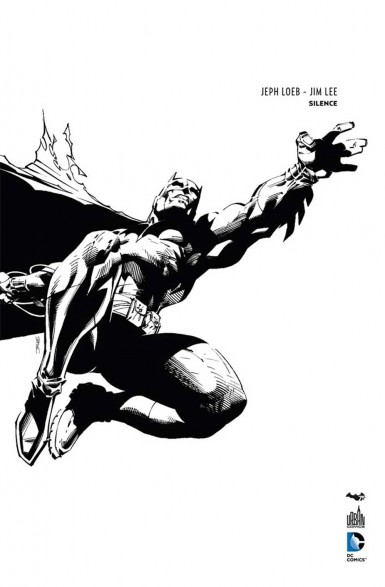 batman-silence