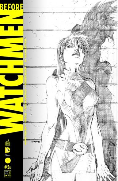 before-watchmen-5-variant