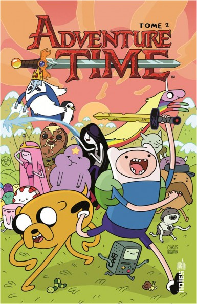 adventure-time-tome-2