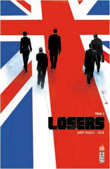 losers-tome-2