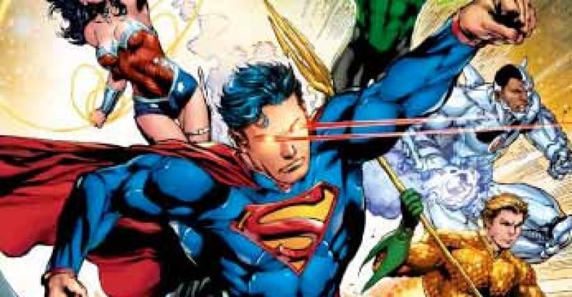justice-league-saga