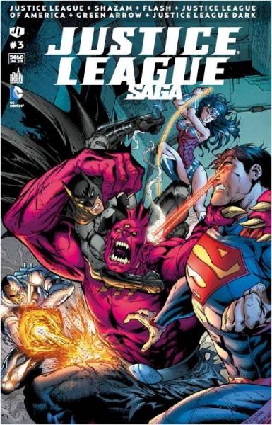 justice-league-saga-3