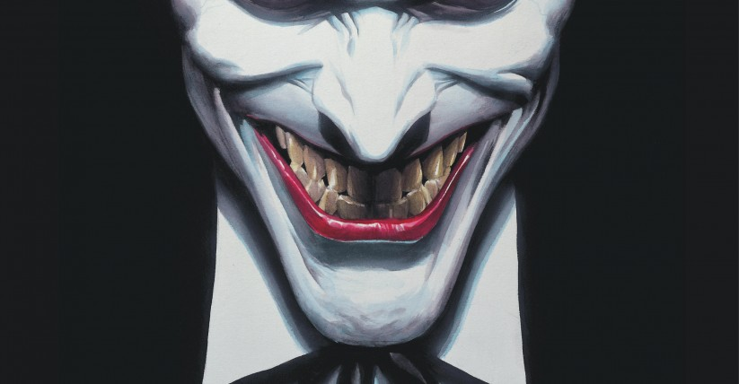 joker-anthologie