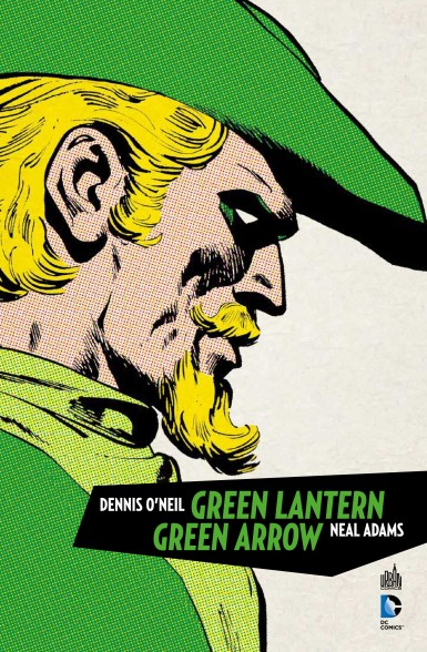 green-arrow-038-green-lantern