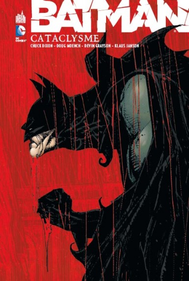 batman-cataclysme