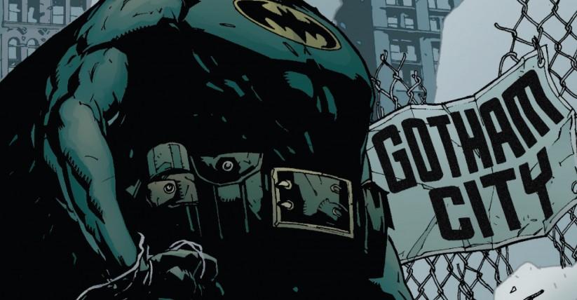 batman-no-man-rsquo-s-land