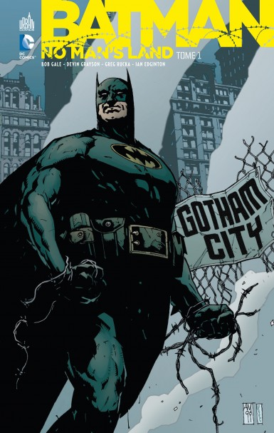 batman-no-man-rsquo-s-land-tome-1