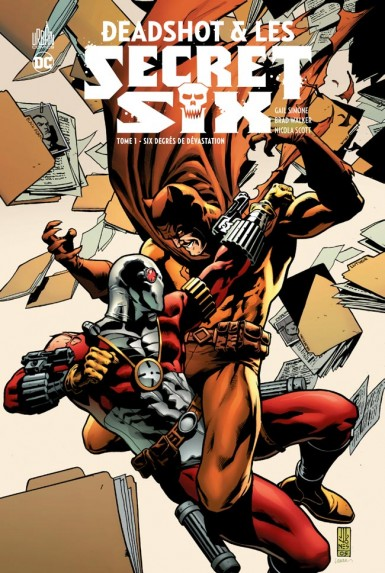 deadshot-amp-les-secret-six-tome-1