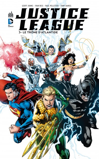 justice-league-tome-3