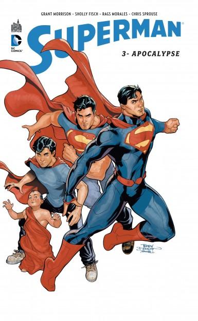 superman-tome-3