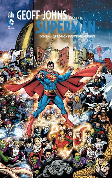 geoff-johns-presente-superman-tome-4