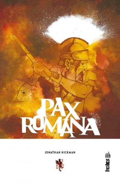 pax-romana