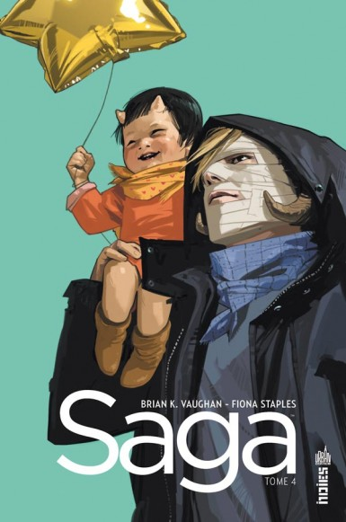 saga-tome-4