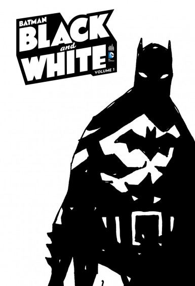 batman-black-038-white-tome-1