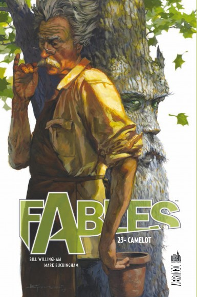 fables-tome-23
