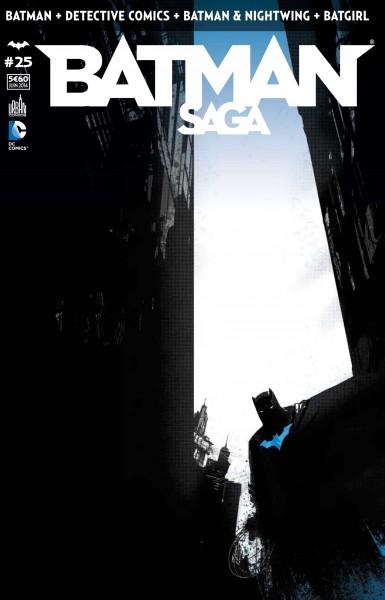batman-saga-25