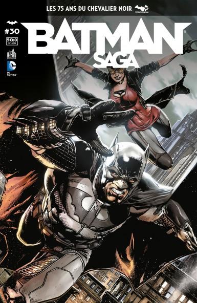 batman-saga-30
