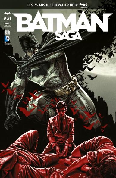 batman-saga-31