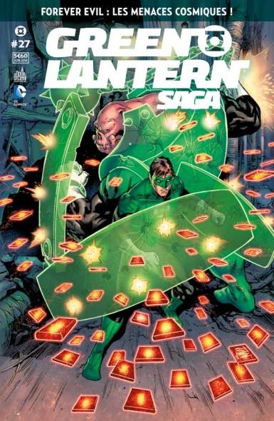 green-lantern-saga-27