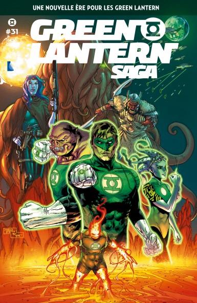 green-lantern-trimestriel-31
