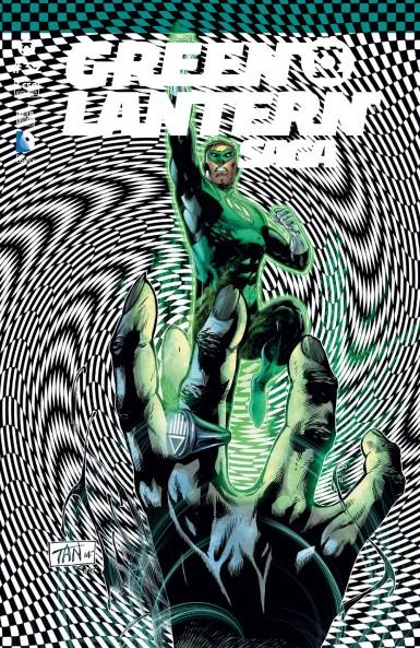 green-lantern-saga-32