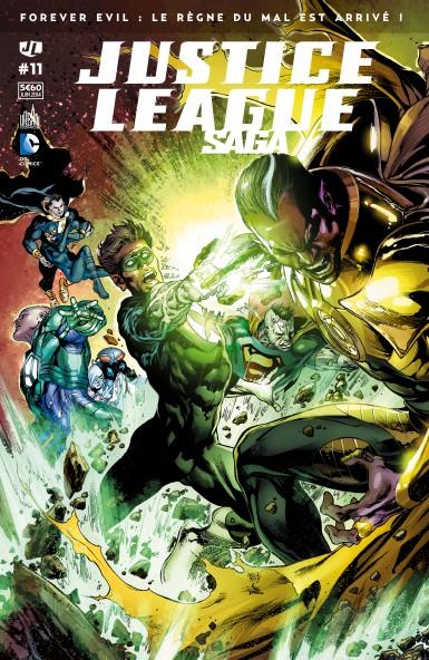 justice-league-saga-11