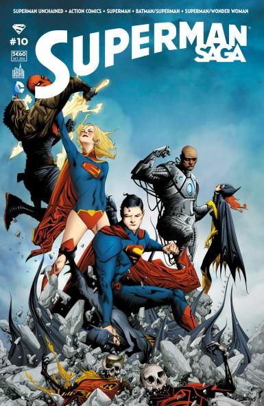 superman-saga-10