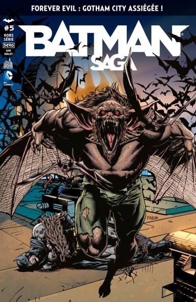 batman-saga-hors-serie-5