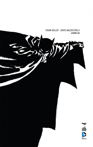 batman-annee-un-8211-n-038-b-8211-edition-75-ans