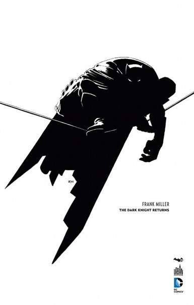 batman-the-dark-knight-returns-8211-n-038-b-8211-75-ans