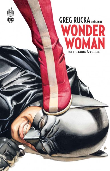greg-rucka-presente-wonder-woman-tome-1