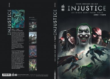 injustice-tome-1-jeu-pc-goty