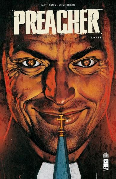 preacher-tome-1