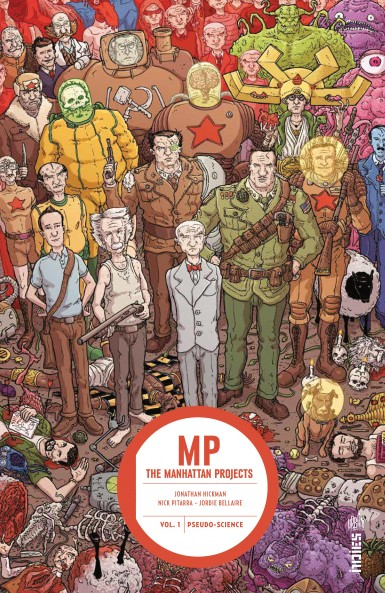 manhattan-projects-tome-1