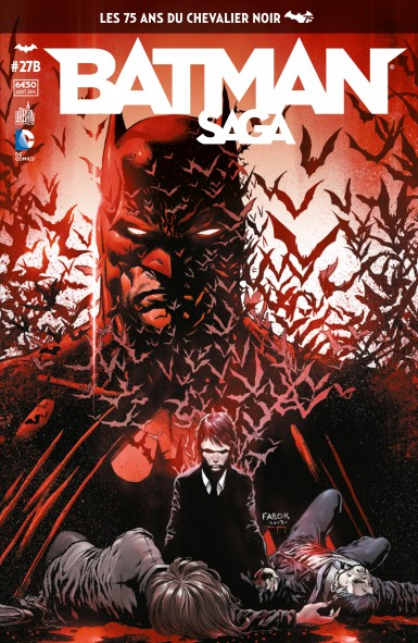 batman-saga-27-variant