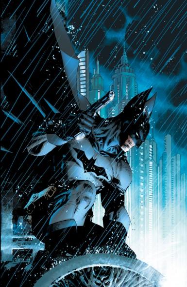 batman-saga-27-variant-makassar