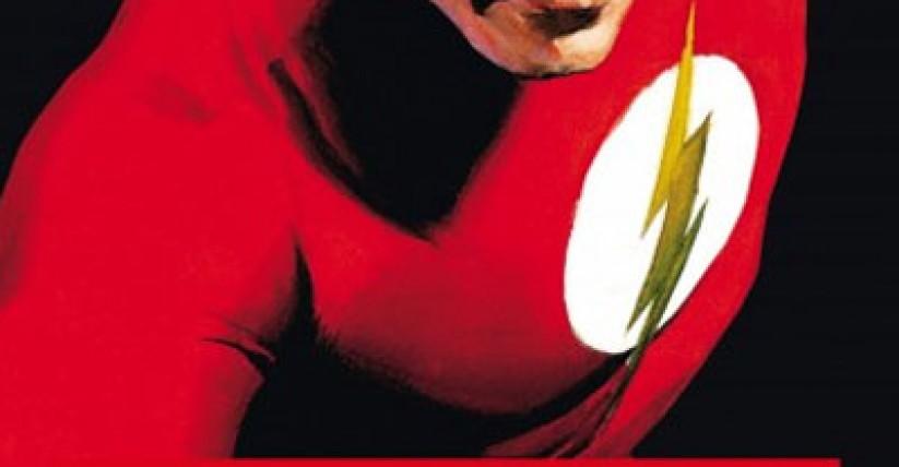 anthologie-flash