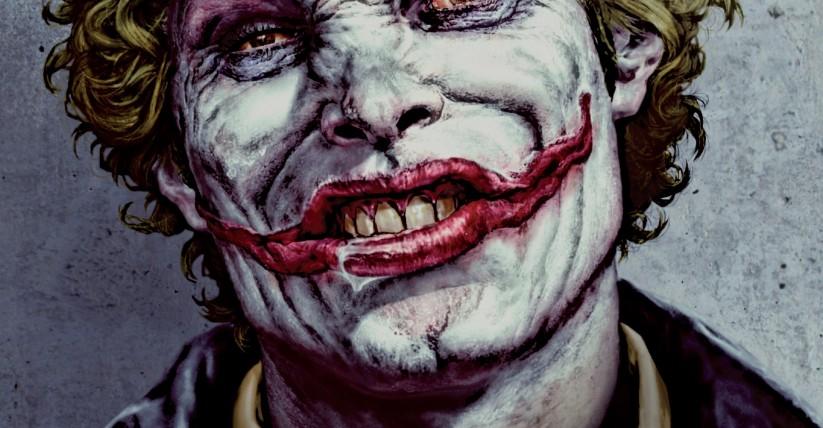 tout-l-rsquo-art-du-joker