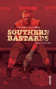 cover-comics-southern-bastards-tome-2-southern-bastards-tome-2