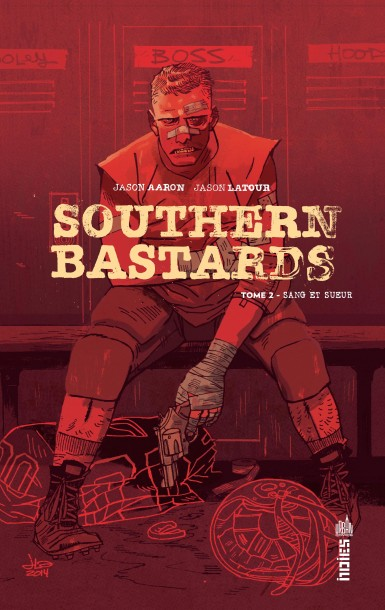 southern-bastards-tome-2